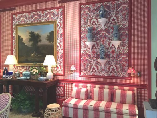 What I Learned at the Kips Bay Decorator Show House Part 1 - New ...