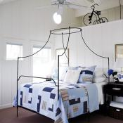 Gauthier Stacy bedroom