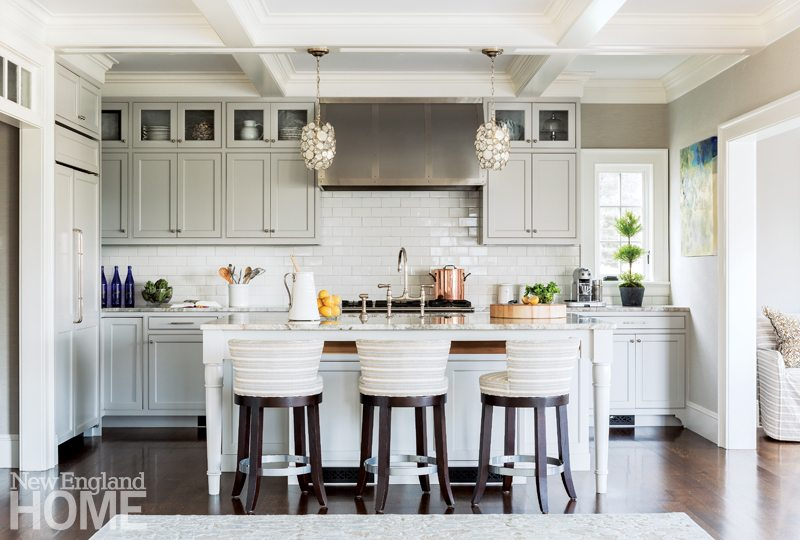 Tombaugh-Marblehead_Kitchen