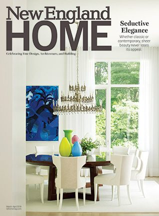 march april 2018 - New Home Magazines